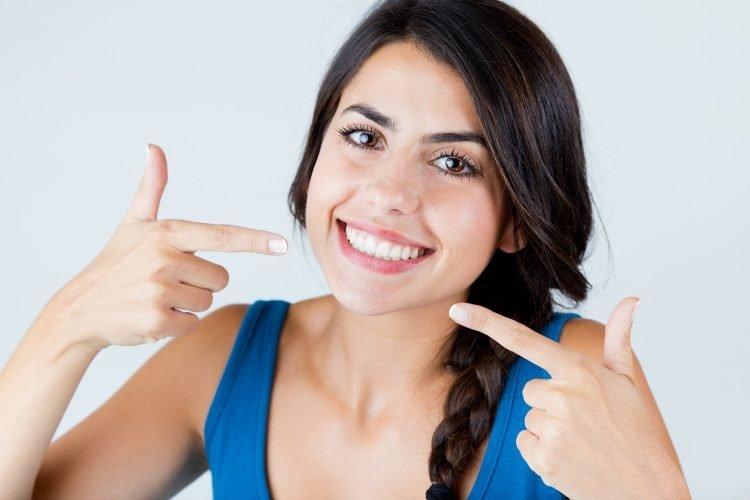 Oferta lunii pentru implant dentar in Bucuresti la PlazaDent