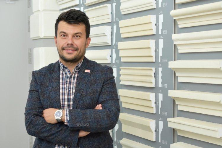 Principalele tendințe tehnice în amenajări de interior și de exterior, pentru 2020, pe piața din România
