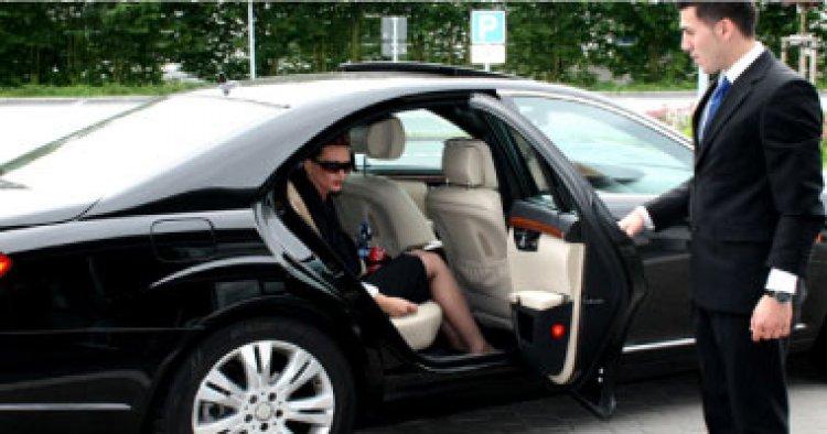 Oferta de servicii rent a car in Bucuresti cu multe avantaje