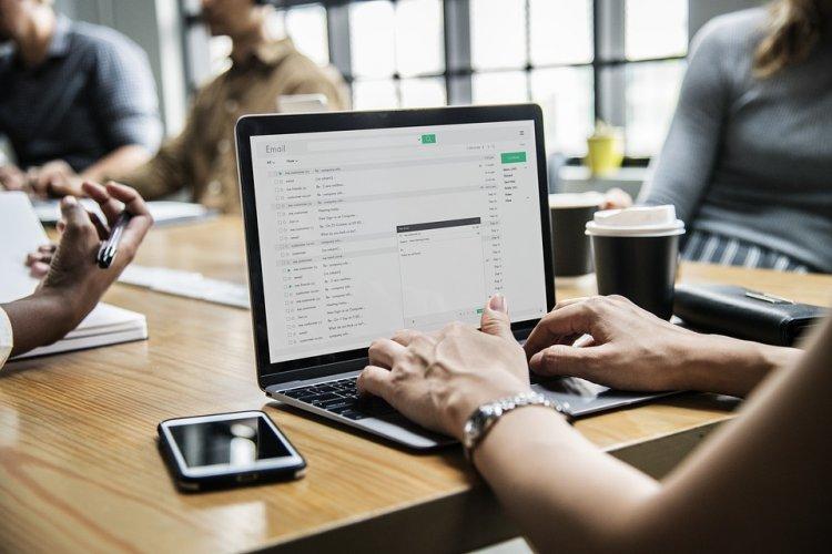 Studiu 2019: Stresul angajaților reprezintă o piedică pentru dezvoltarea business-ului