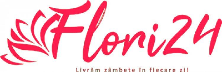 Flori24.ro - O supriza la birou? Oricand binevenita