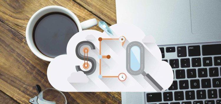 Creste-ti vanzarile business-ului tau cu ajutorul serviciilor de optimizare SEO