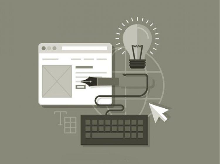 Auditul SEO poate face diferenta intre esecul si succesul unui Magazin Online