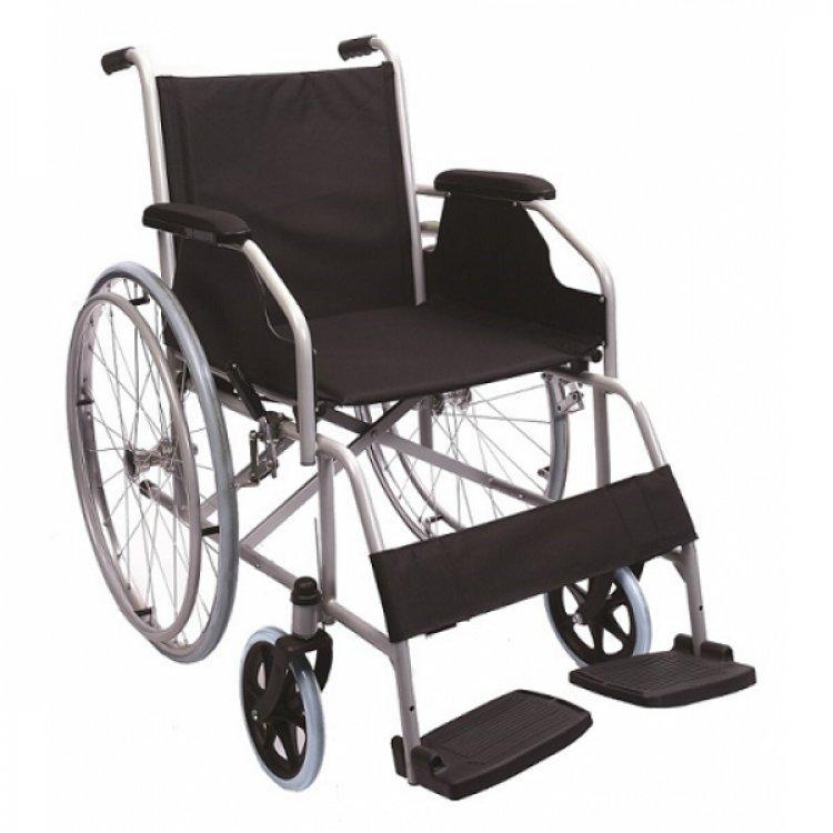 Tipuri de dispozitive ortopedice pentru persoanele cu mobilitate redusa
