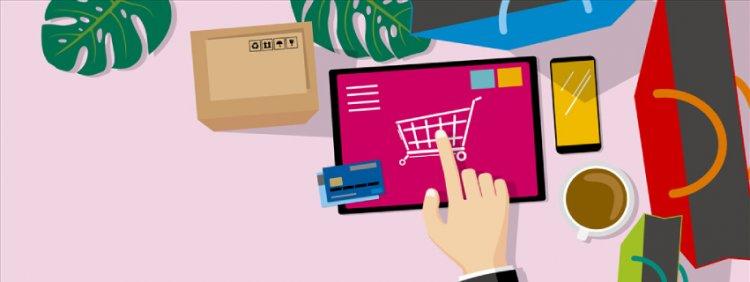 Cum să-ți promovezi eficient produsele pe internet