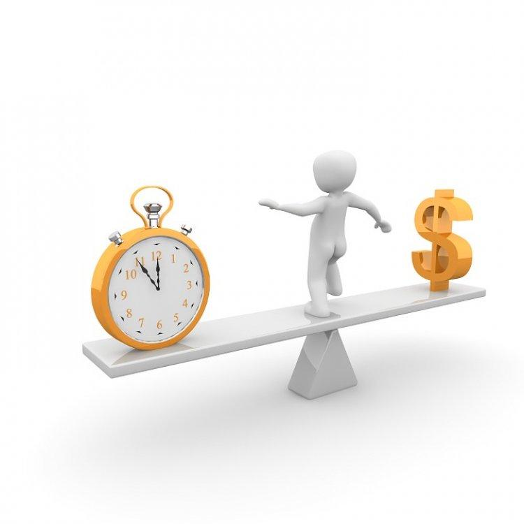 Cum poți depăși o criză financiară personală?