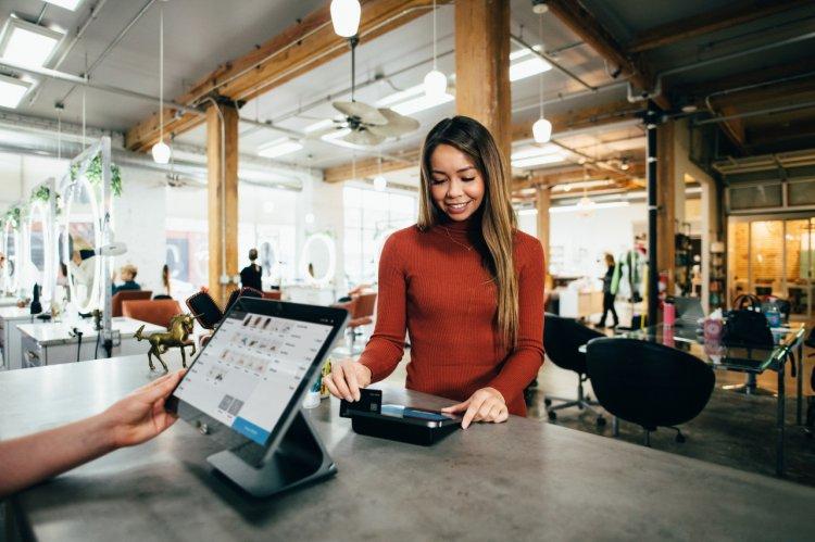 5 pasi pentru a deschide o afacere in retail