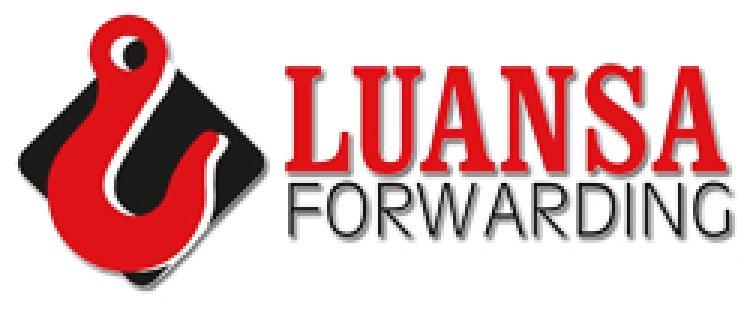 Luansa Forwarding - furnizorul tau de sisteme de ridicat, chingi, cabluri, lanturi, carlige.
