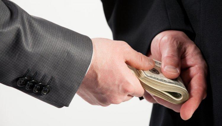 Certificarea ISO 37001 – solutia impotriva coruptiei