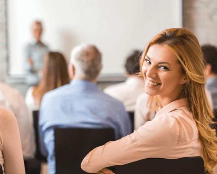 Leonhardt Learning, noul Centru German din Bucuresti, ofera cursuri business de limba germana si limba engleza