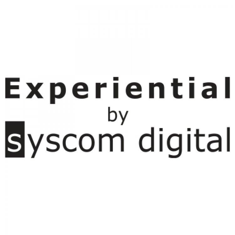 10 ani de Syscom Digital, 10 ani de proiecte îndrăznețe