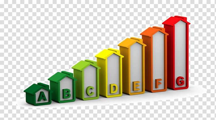 Ce informatii ofera certificarea energetica a imobilelor?