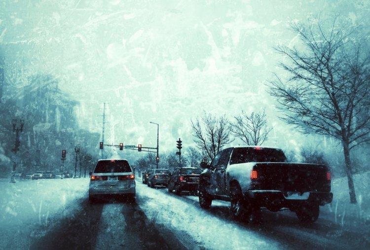 Criterii pentru alegerea celor mai bune anvelope de iarnă