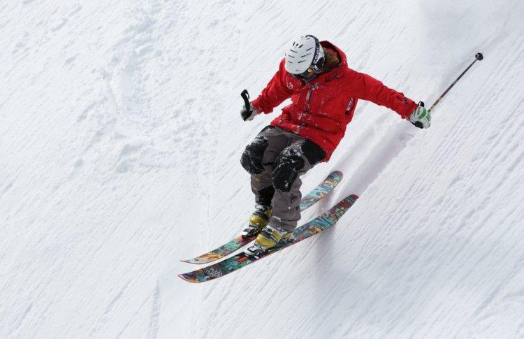 Ce sa purtati iarna cand faceti drumetii sau alpinism