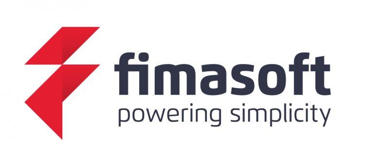 Fimasoft continua călătoria digitala alaturi de Libra Internet Bank