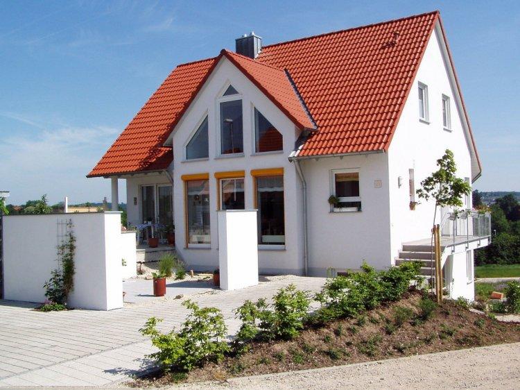 4 lucruri de știut despre eficiența energetică a unei case