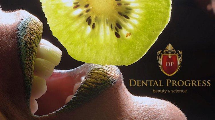 Dental Progress – clinica stomatologica din Bucuresti pentru care performanta actului medical conteaza!