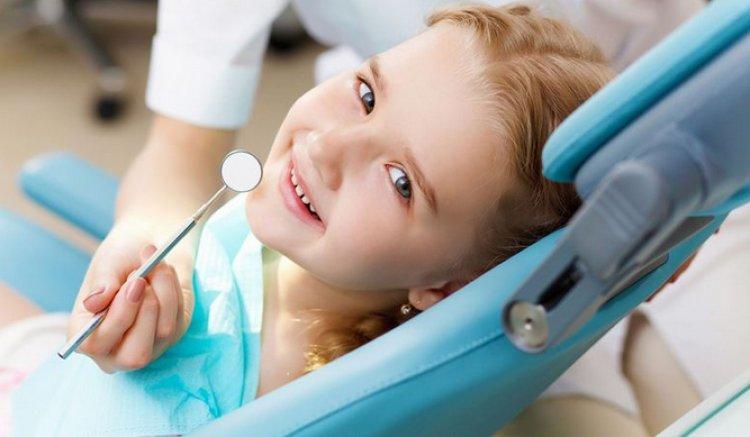 DentaGo asigura cele mai bune servicii de stomatologie pentru copii
