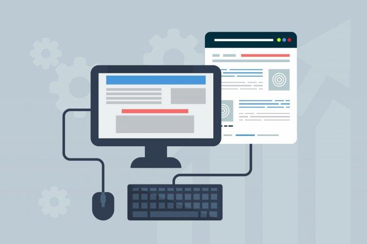 Mediul online poate să lucreze pentru tine