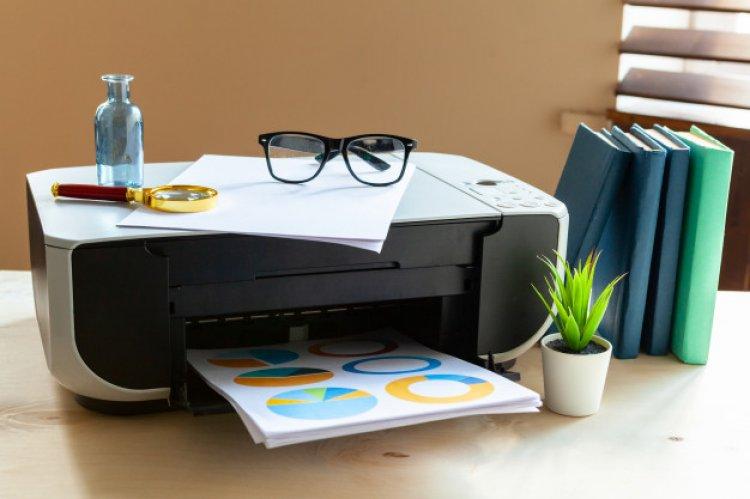 Care sunt dimensiunile optime pentru printarea hârtiei?