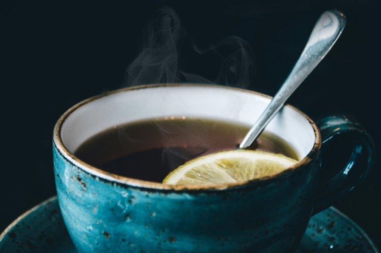 5 băuturi care să te încălzească în sezonul rece