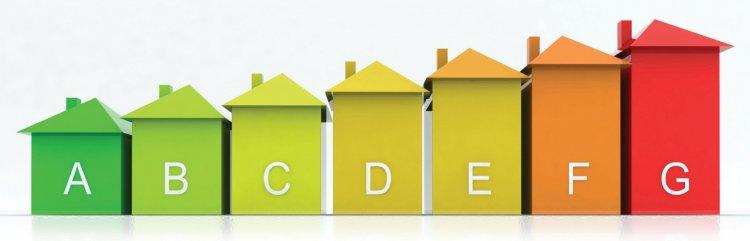 Certificate de performanță energetică - ce trebuie să faci pentru a le obţine?
