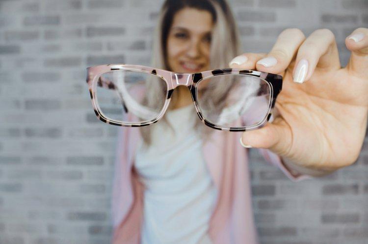 4 sfaturi de urmat dacă ții la sănătatea ochilor tăi