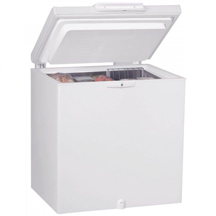 Cum alegi o ladă frigorifică de calitate?