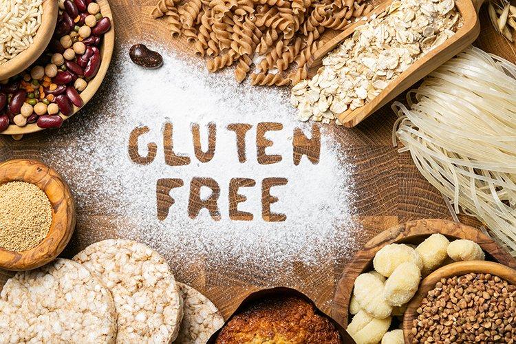 Realități și mituri despre dieta fără gluten