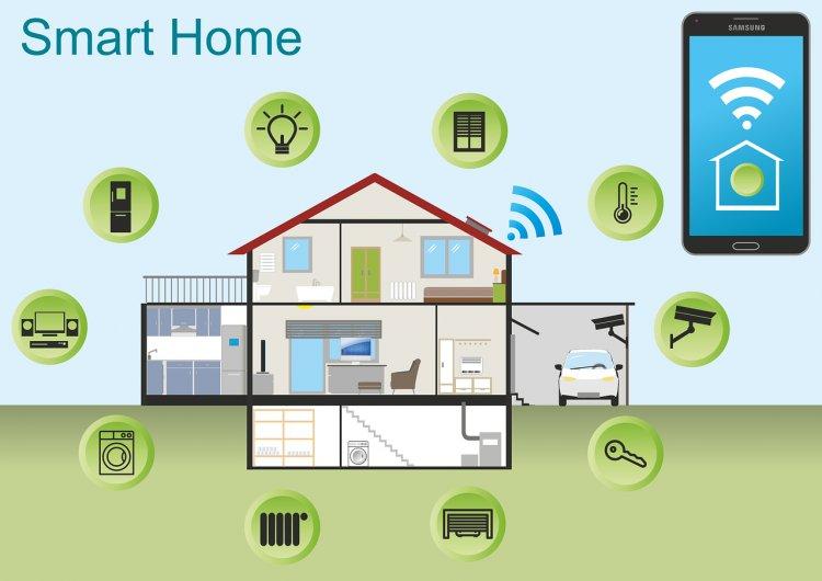 5 sisteme pentru confortul tău și al familiei tale