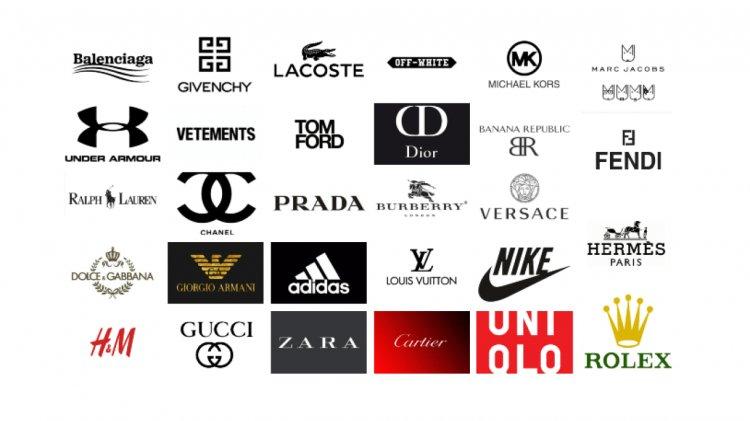 BMall, un vast portofoliu de articole vestimentare multibranding
