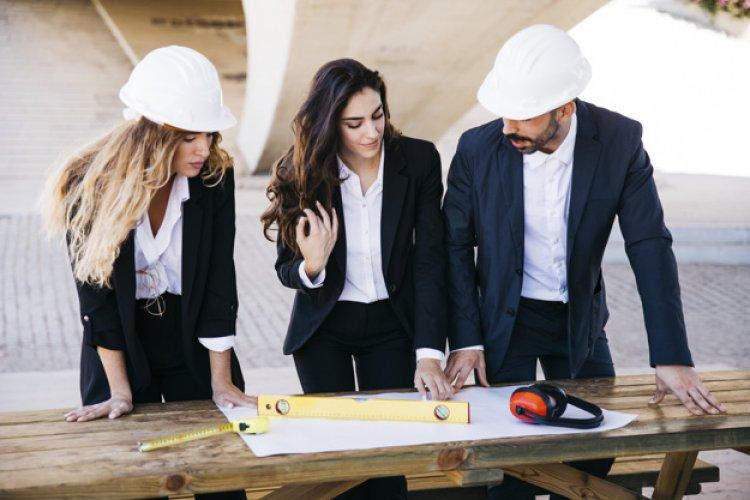 Cum poți reduce cheltuielile într-o firmă de construcții?