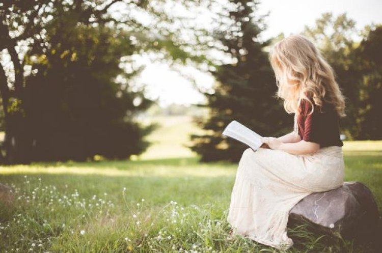 3 cărți care merită citite dacă ești pasionat de psihologie
