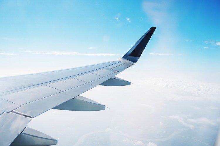 5 sfaturi financiare atunci când călătorești