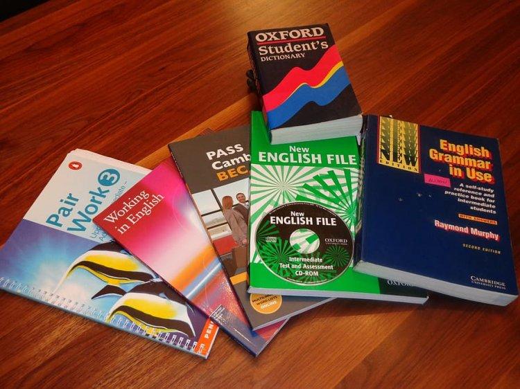 Importanța limbii engleze: 3 moduri în care limba engleză îți poate schimba viața
