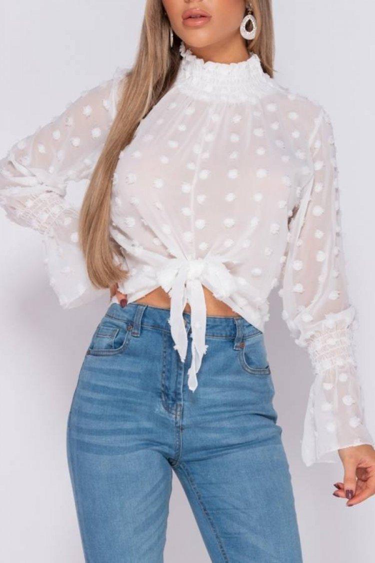 Top 3 camasi de la Clessidra pe care trebuie sa le ai in garderoba