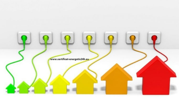 Tips&tricks: cum să obţii repede şi uşor certificatul energetic