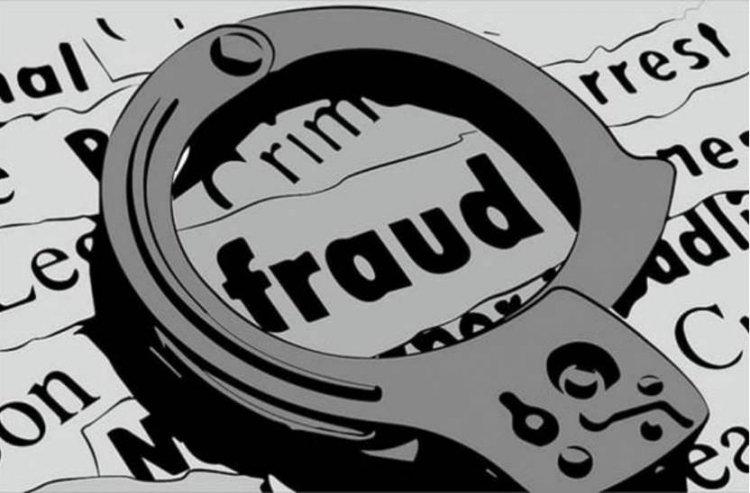 Protecţia aplicațiilor în mediul financiar devine cheia supravieţuirii