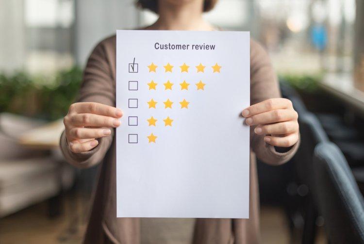 Orientarea spre client, cheia succesului în business