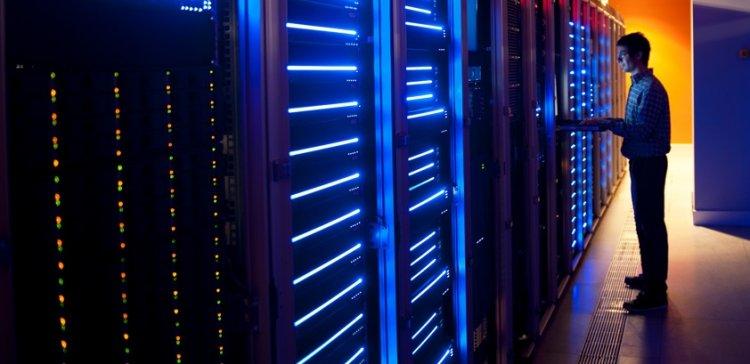 Allied Telesis: Premieră în universul networking