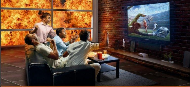 Alege sa reduci riscul la incendiu pentru orice imobil cu ajutorul celor de la Arcom Glass