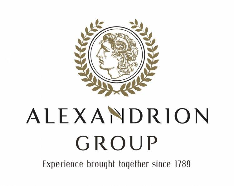 Alexandrion Group aplică standardele de protecție împotriva răspândirii COVID-19