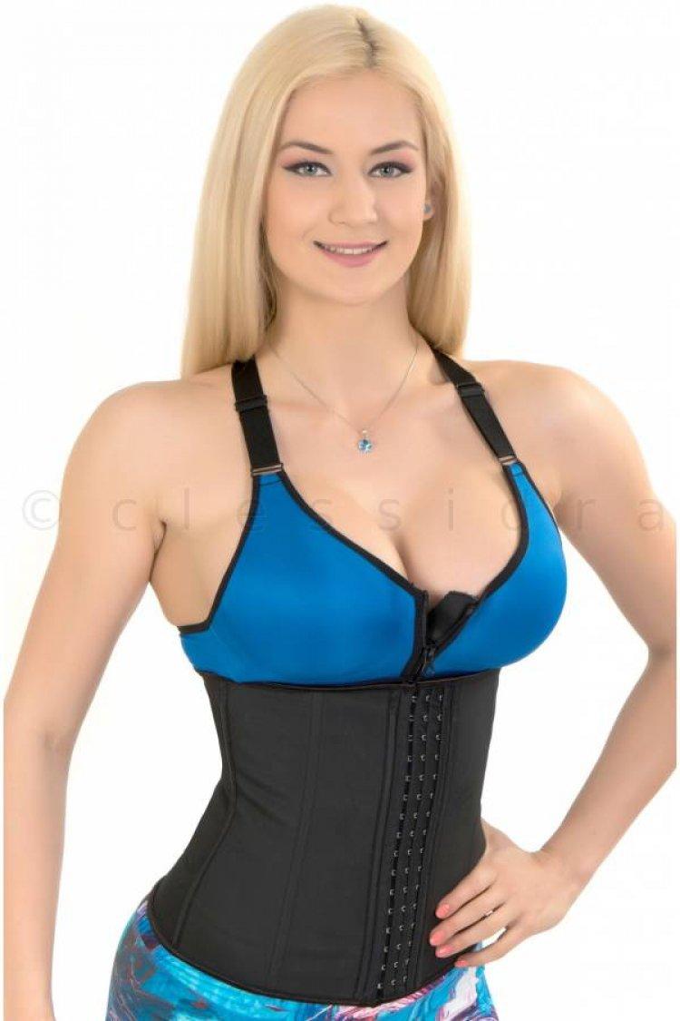 Clessidra, furnizor de solutii pentru modelare corporala si vestimentatie chic