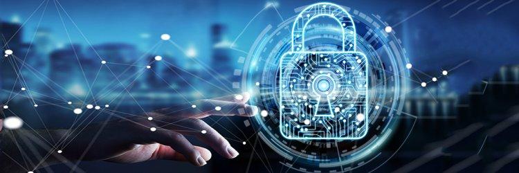 Cum securizăm rețelele de securitate