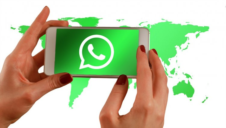 Ce telefoane nu mai pot accesa WhatsApp începând cu 1 februarie 2020?