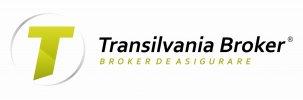 Transilvania Broker de Asigurare