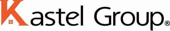KASTEL BUSINESS CONNECT SRL
