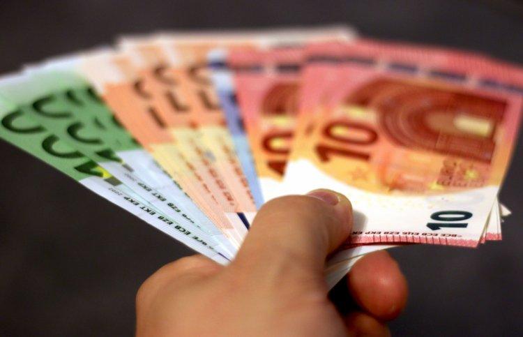 De unde poți face rost de bani rapid atunci când ai nevoie?