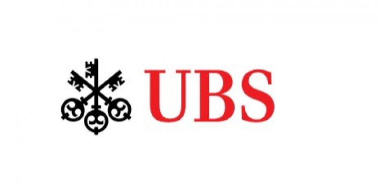 UBS Investor Sentiment: Investitorii continuă să prefere acțiunile, în pofida COVID-19