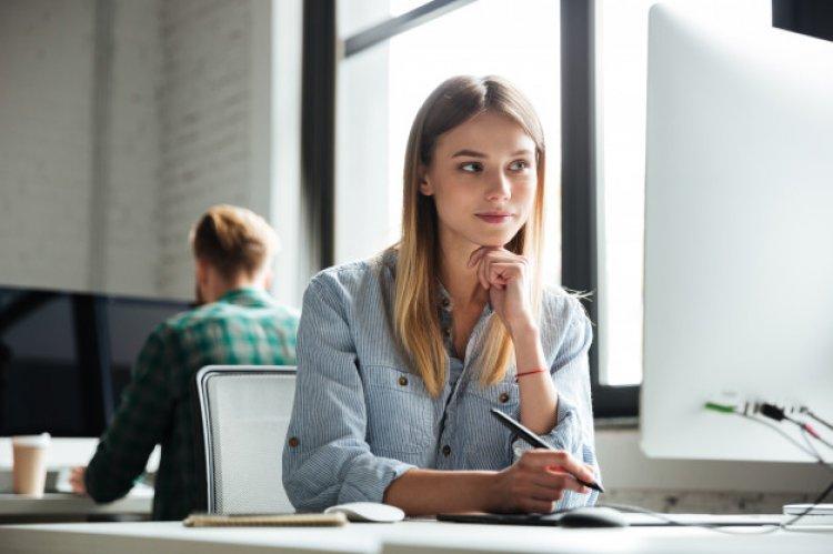 Șomaj tehnic - când și cum poți beneficia de o astfel de indemnizație
